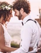 Ape'n Bar, l'aperitivo siciliano è trend per i matrimoni 2019