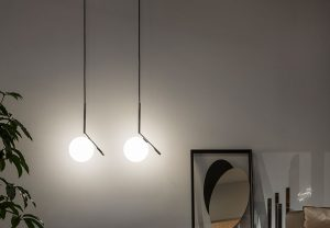 Mohd_ic-suspension-1-anastassiades-flos-F31750-product-life-03-720X498