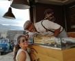 Wedding Planners Pro a Parigi: la community di Roberta Torresan vola in Francia
