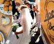 Abiti da sposa Berta 2019, per donne audaci e sparkling