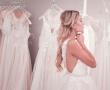 Matrimonio a Natale: dalla location all'abito da sposa, ecco come fare!