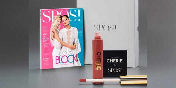 Sposi Magazine 2019 Special Edition