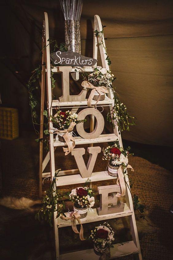 Matrimonio a Natale