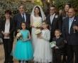 Francesca Casamento, sposarsi alle isole Eolie: un matrimonio da favola a Vulcano