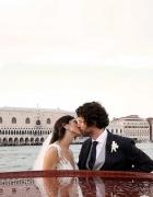 Abiti da sposa romantici, classicità ed eleganza senza tempo!