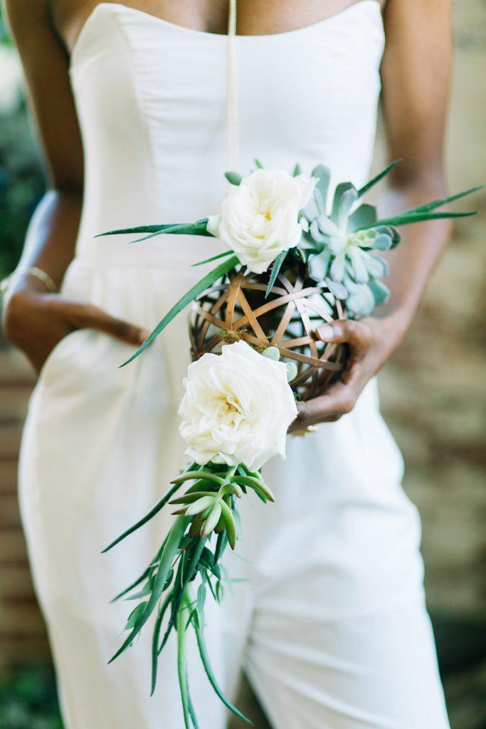 Bouquet Da Sposa Originali.Bouquet Da Sposa Quanti E Quali Sono Scegli Quello Perfetto Per Te