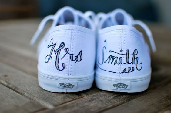 Idee originali per il matrimonio