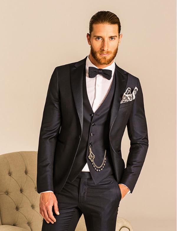 kiwi abbigliamento