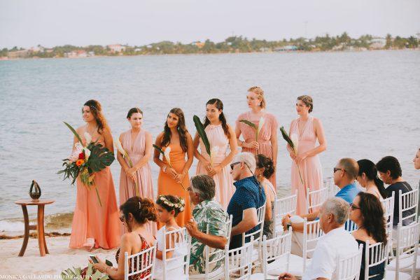 Colore Matrimonio 2019