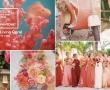 Rosa Alessi Atelier presenta DoppioGioco, gli abiti per la sposa che ama stupire
