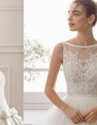 Abiti da sposa Galia Lahav 2019, per un'eterea e sensuale sposa