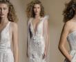 Abiti da sposa in pizzo, eleganza e raffinatezza per il vostro bridal look!