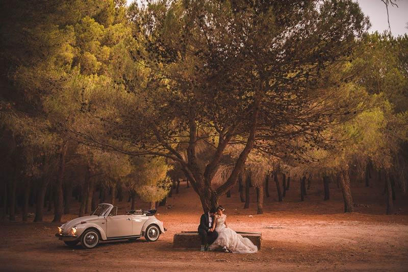 amore films n stills