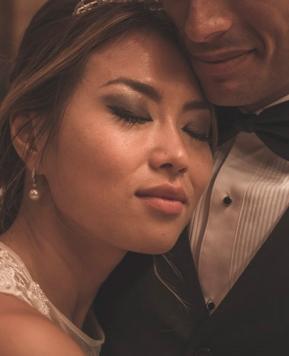 Amore films 'n stills, il progetto per le foto e i video di nozze