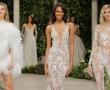 Sofia Haute Couture: la nuova linea di abiti da sposa firmata Maison Signore
