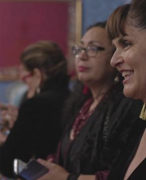 Belief Retreat a Palermo: 3 giorni di emozioni ed esperienze