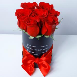 Regali di San Valentino 2019