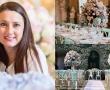 """Ernesto Brusa, l'arte dei """"maestri confettieri"""" per le vostre nozze"""