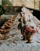 Borsa del Matrimonio in Italia 2019: torna a Roma l'osservatorio sul Wedding Tourism
