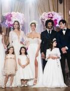 Vincenzo Aluia, lo stile del reportage nelle foto del matrimonio