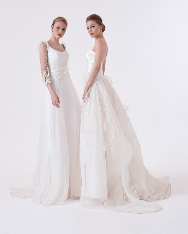 Coprispalle da sposa 2019  l accessorio ideale per completare il tuo ... 60c323b0d20