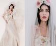 Abiti da sposa per stile: tendenze ed ispirazioni per il vostro bridal look!