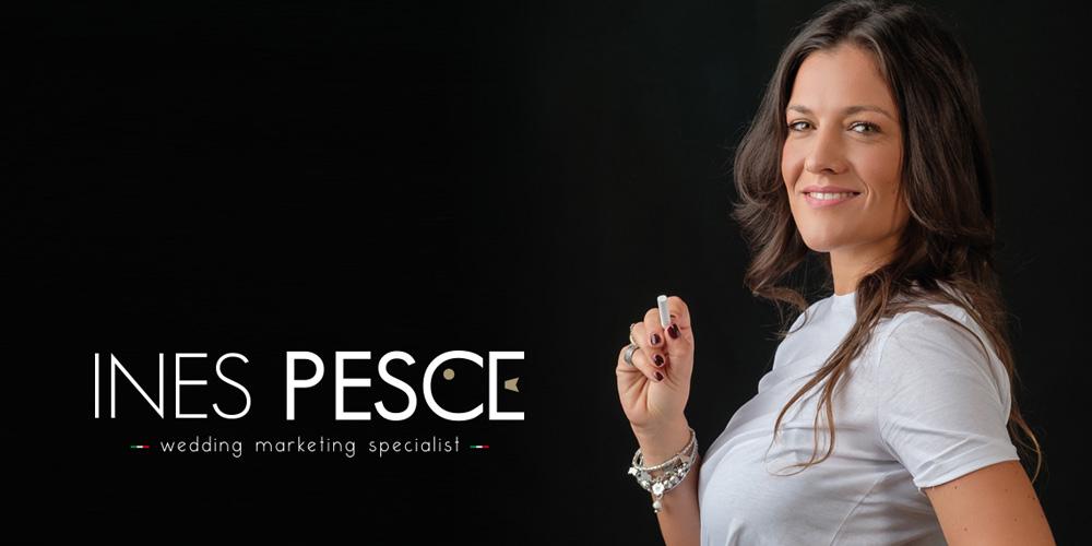 Ines Pesce