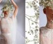 """""""Let's Start Together"""", a Borgo Lanciano il meet-up per tutti gli operatori del Wedding"""