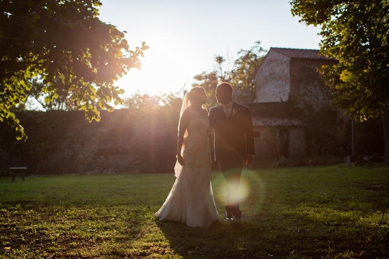 maison mariage