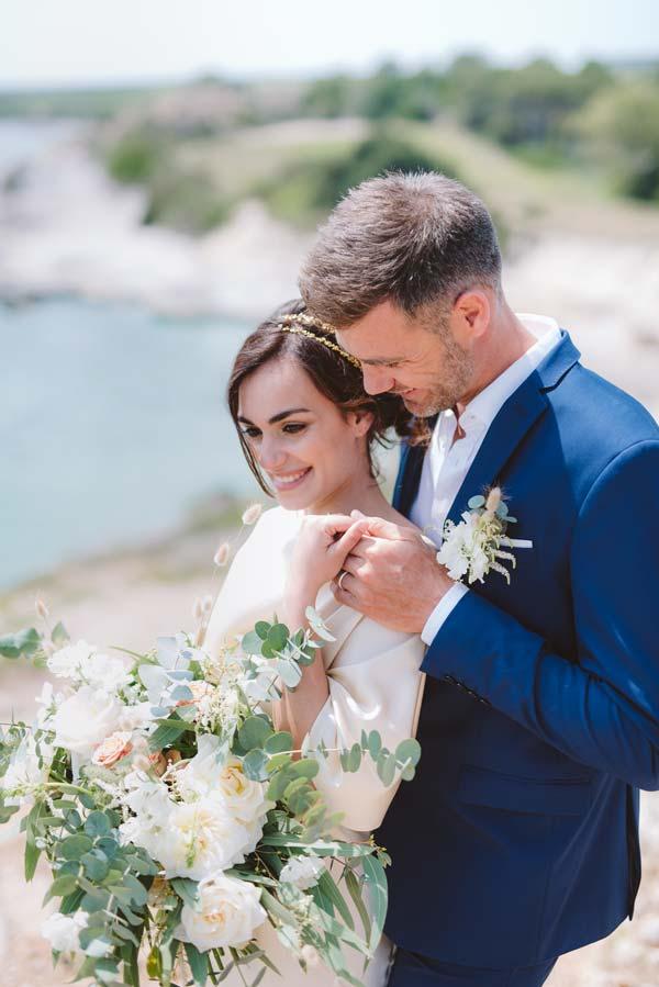 matrimonio magico
