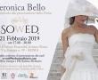 Bridal Weekend in Rome: abiti da sposa e vip per la due giorni dedicata alla Donna