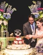 Nasce Sowed: la Onlus che raccoglie abiti e accessori sposi per andare in aiuto delle coppie meno fortunate