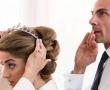 Luigi Convertini Couture, tre linee per lo sposo impeccabile