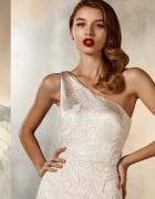 Borse da sposa 2019: l'accessorio fashion da abbinare al vostro bridal look!