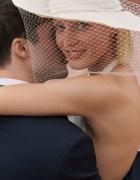 Velo da sposa: ecco i 5 modelli tra cui scegliere il tuo!