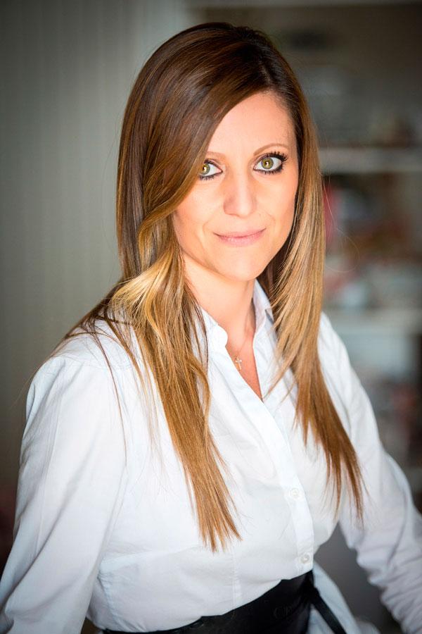 Italian Event Planners Ilaria Guarino