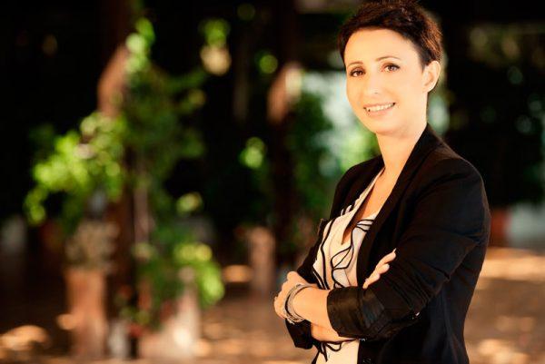 Italian Event Planners Simona Ranieri