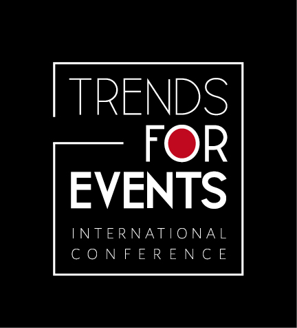 trends for events 2019