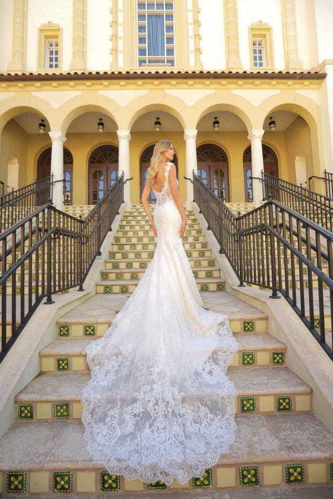 Modeca Bridal 2020