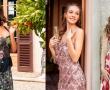 Abito da sposa cercasi, Enzo Miccio ti aiuta a scegliere il tuo vestito: ecco come!