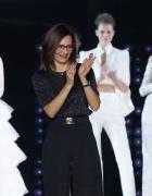 Coccinelle Yes I Do, un pomeriggio con Anna Frascisco alla scoperta della minibag perfetta per il tuo abito!