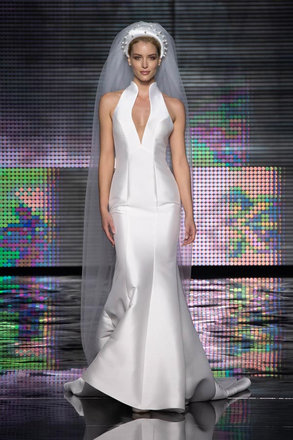 Nicole Fashion Show 2019