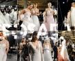WIM 2019, la Wedding Industry protagonista in Toscana: ecco il programma