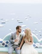 Exotic Wedding Planning Conference 2019 approda in Italia: oltre 200 professionisti insieme per 3 giorni