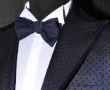 Dovita Bridal 2020, è trend la sposa in jumpsuit