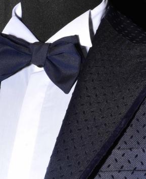 Siciliano e Privè 2020, la collezione Sposo by Scribano per un gentleman moderno