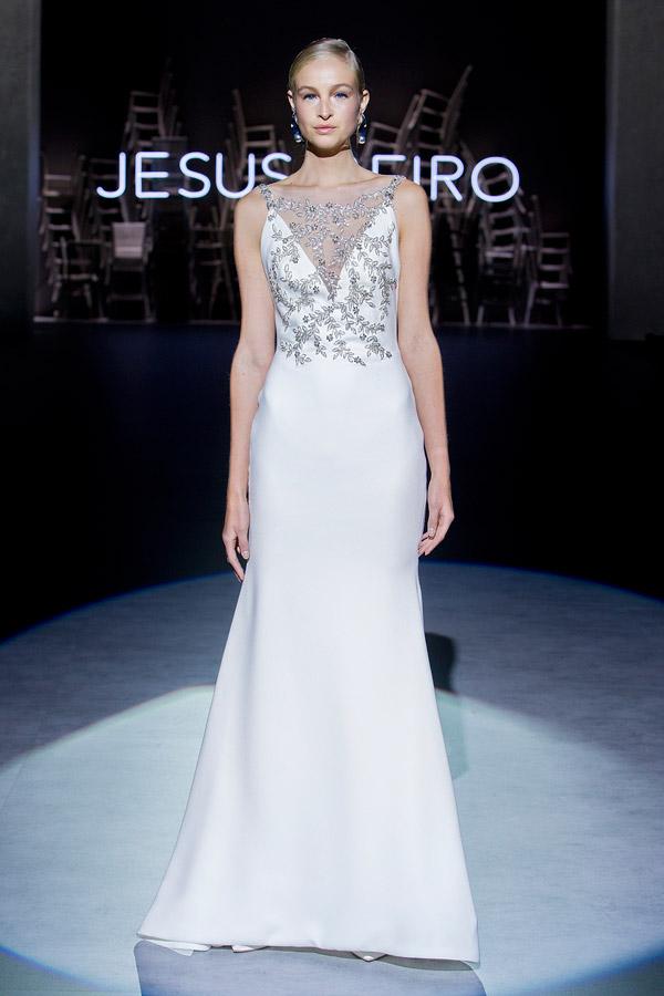 Abiti_da_sposa_Jesus_Peiro_2020_10