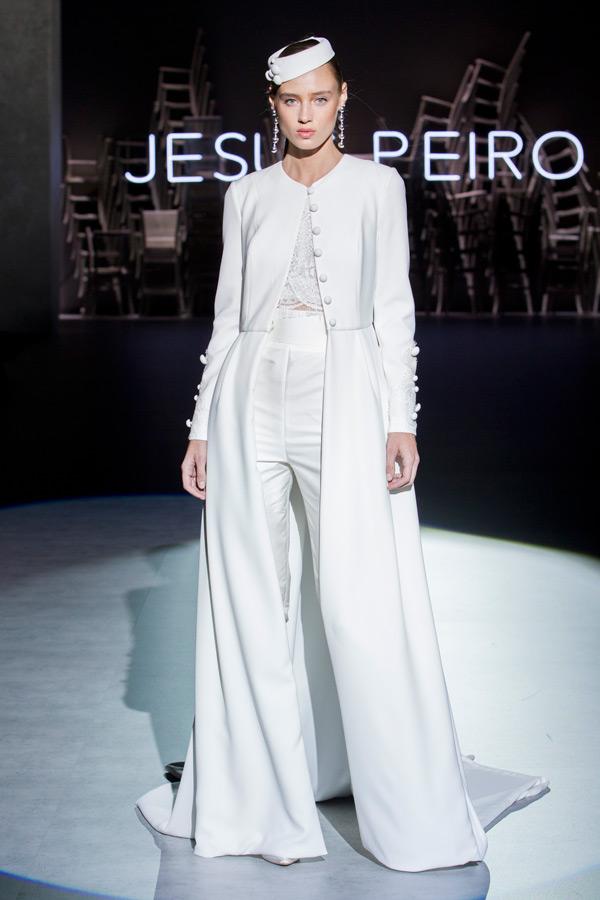 Abiti_da_sposa_Jesus_Peiro_2020_5