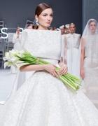 Abiti da sposa The Atelier Couture 2020, per una principessa che vuole brillare
