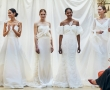 Fashion New York 2020: le collezioni cerimonia e sposa si tingono di rosa!